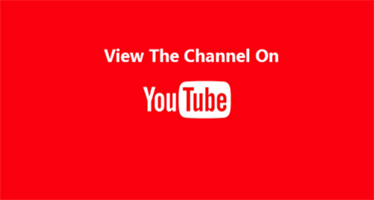 Dr Paul J Leslie's Youtube Channel